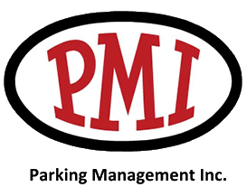 pmi parking about pmi pmi employment
